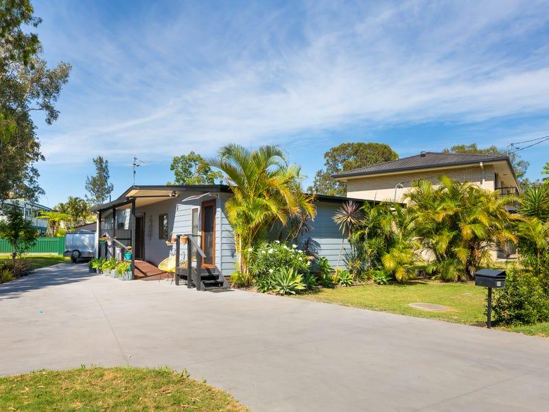 20 Fiddaman Road, Emerald Beach, NSW 2456