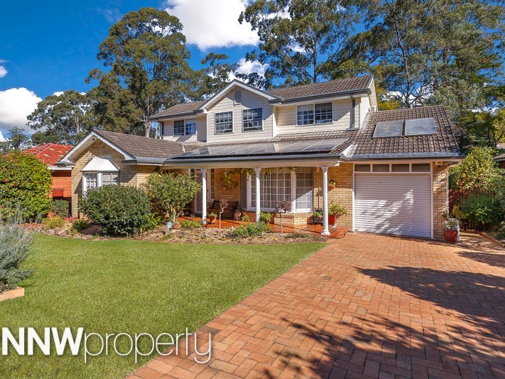 11 Harley Crescent, Eastwood, NSW 2122