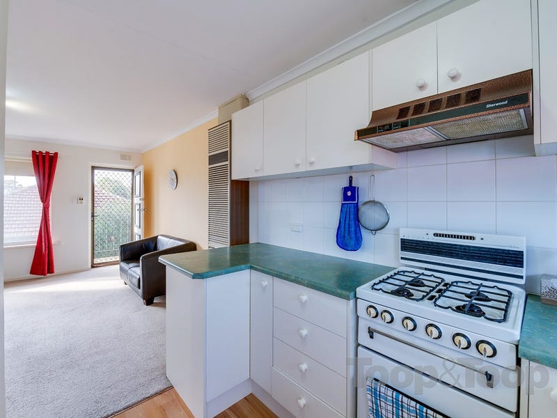 4/25 Ormond Avenue, Clearview