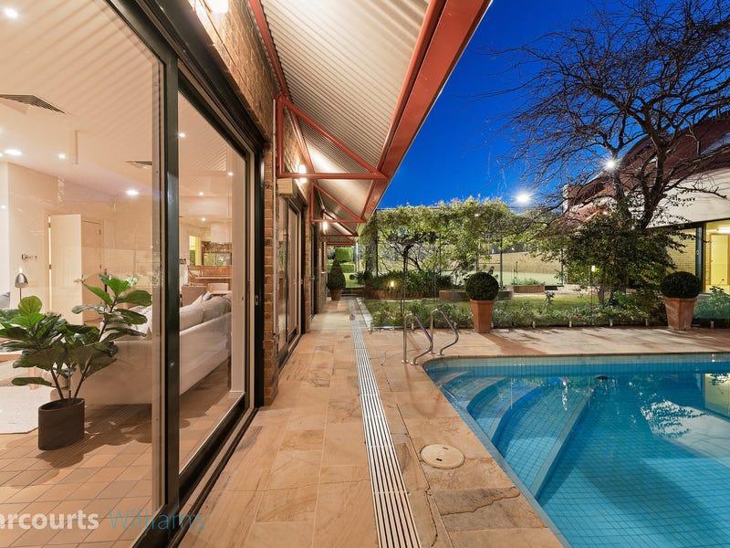 165 East Terrace, Adelaide, SA 5000