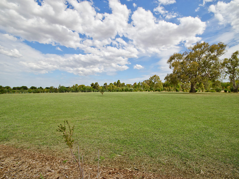Lot 21 Faulkner Road, Inverleigh, Vic 3321