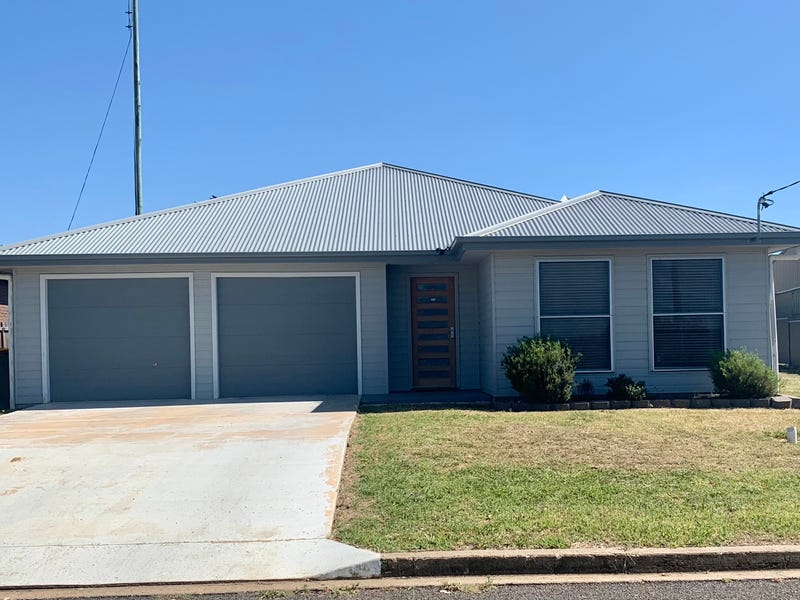 32 McDouall Avenue, Barraba, NSW 2347