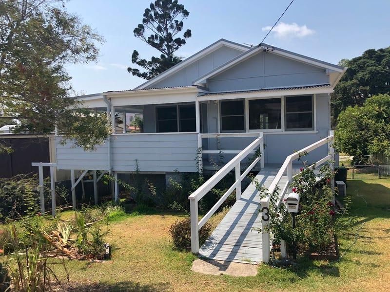 3 Pippita Road, Wangi Wangi, NSW 2267