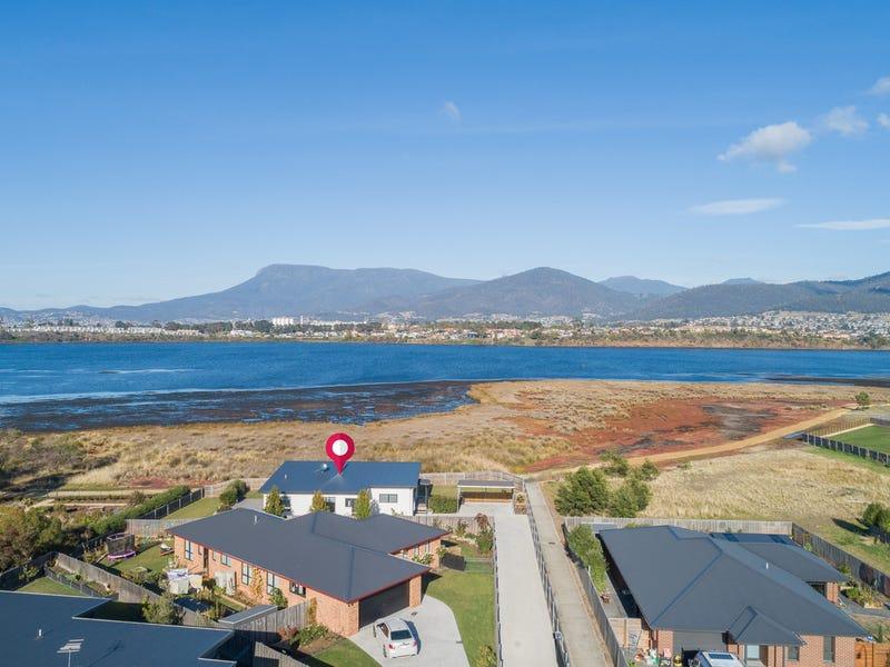 28 Calm Place, Old Beach, Tas 7017
