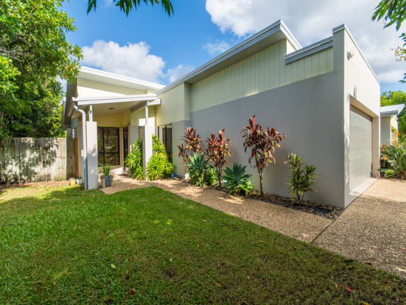 11/1 Lakehead Drive, Sippy Downs, Qld 4556