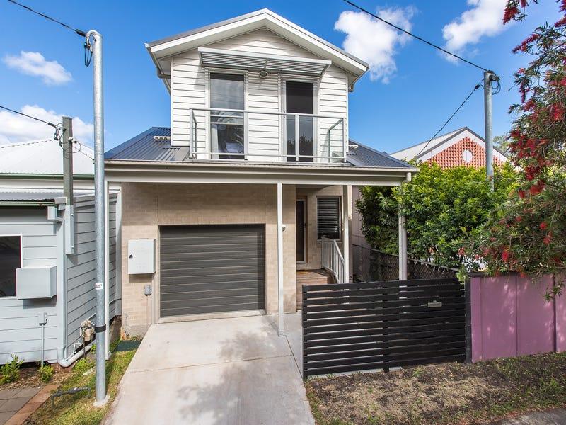 37A Gipps Street, Carrington, NSW 2294