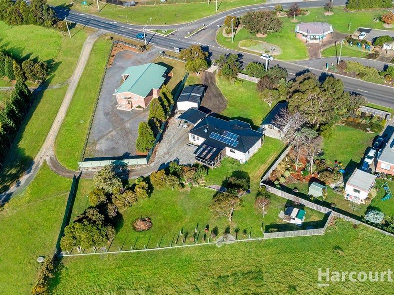 81-83 Main Road, George Town, Tas 7253