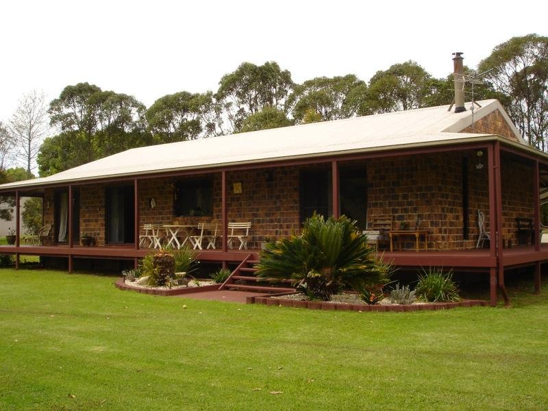 Address available on request, Eltham, NSW 2480