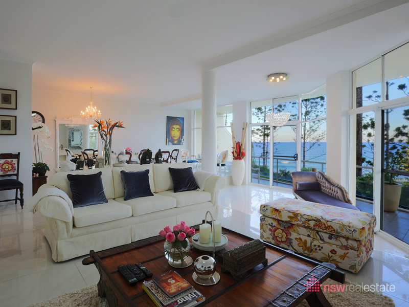 7/40 Solitary Islands Way, Sapphire Beach, NSW 2450