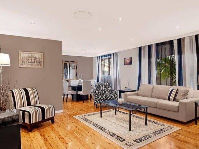 26 Hopkins Street, Wetherill Park, NSW 2164