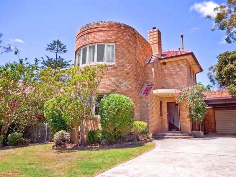 11 Rowe Street, Roseville Chase, NSW 2069