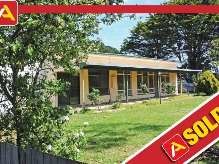 8367 Princes Highway, Allestree, Vic 3305