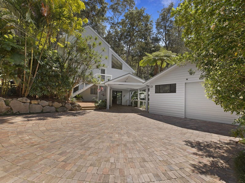 8 Homan Close, Umina Beach, NSW 2257