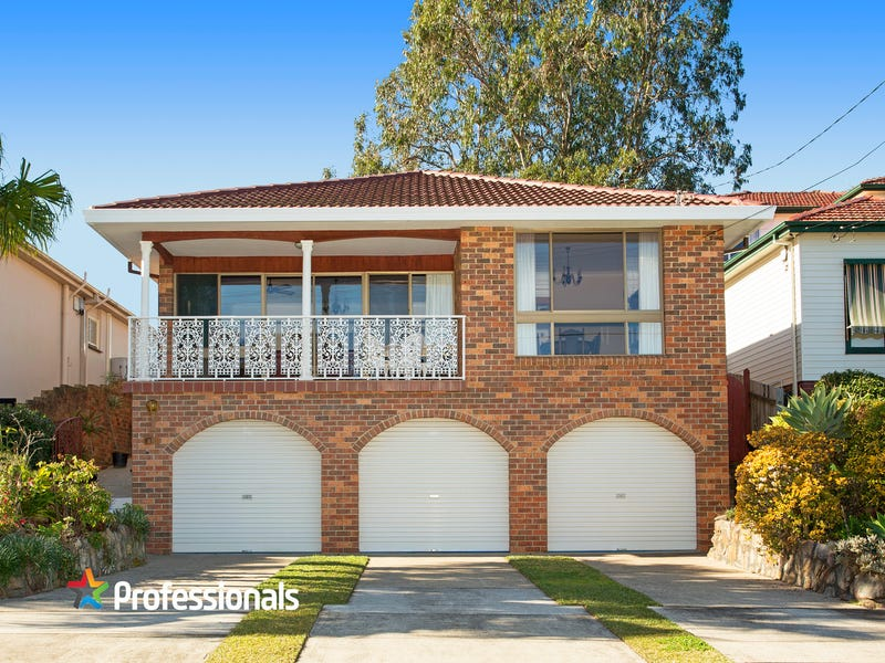 88 Dilke Road, Padstow Heights, NSW 2211