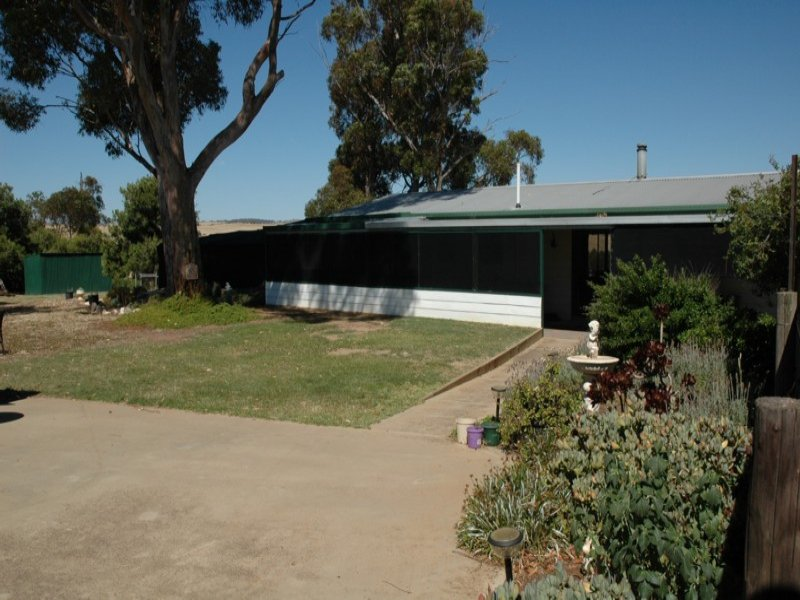 Lot 6 Govt Road, Riverton, SA 5412