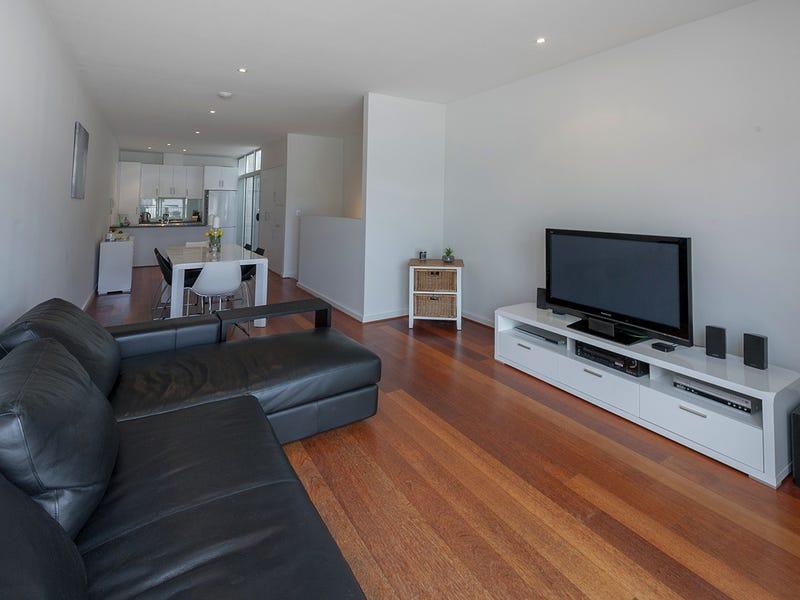 11/12 Toms Ct, Adelaide, SA 5000