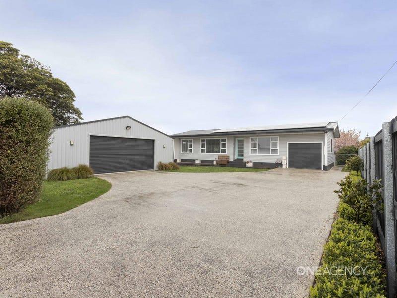 74 Eastland Drive, Ulverstone, Tas 7315