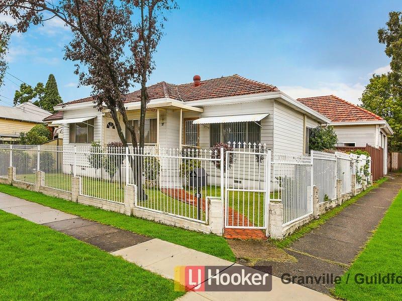 65 O'Neill Street, Granville, NSW 2142