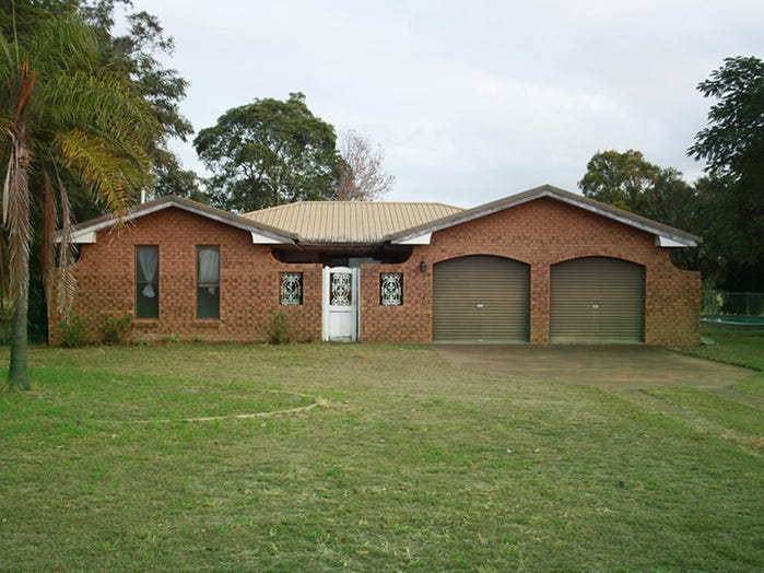 84 Flagstone Creek Rd, Helidon, Qld 4344