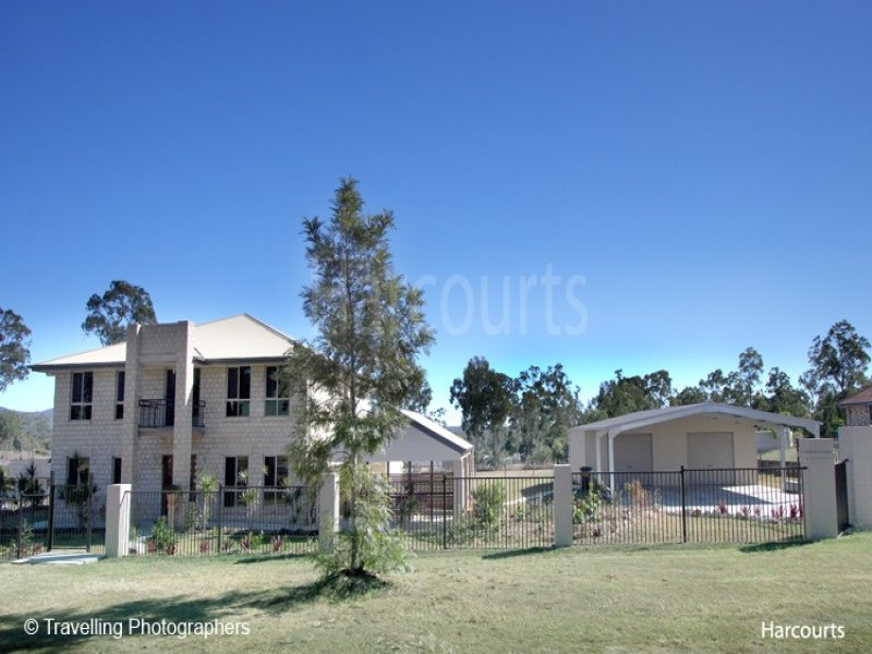 62 Fraser Rd, New Beith, Qld 4124
