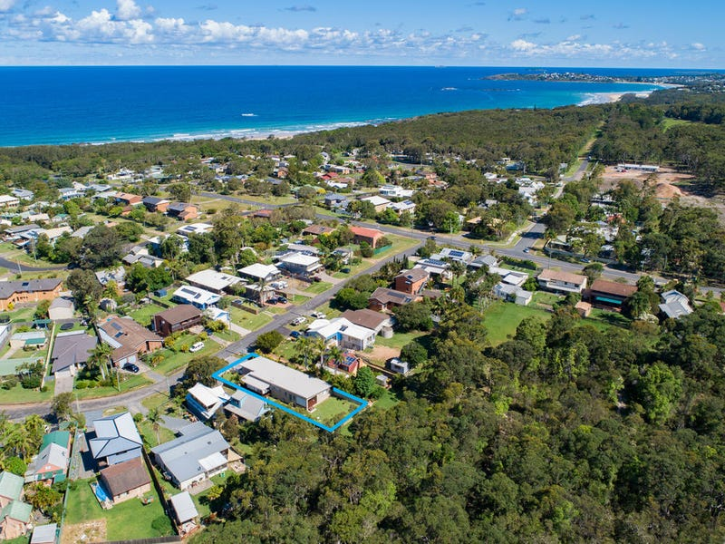 13 Orchid Road, Mullaway, NSW 2456