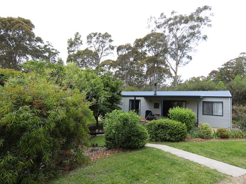 35 Old Princes Highway, Termeil, NSW 2539