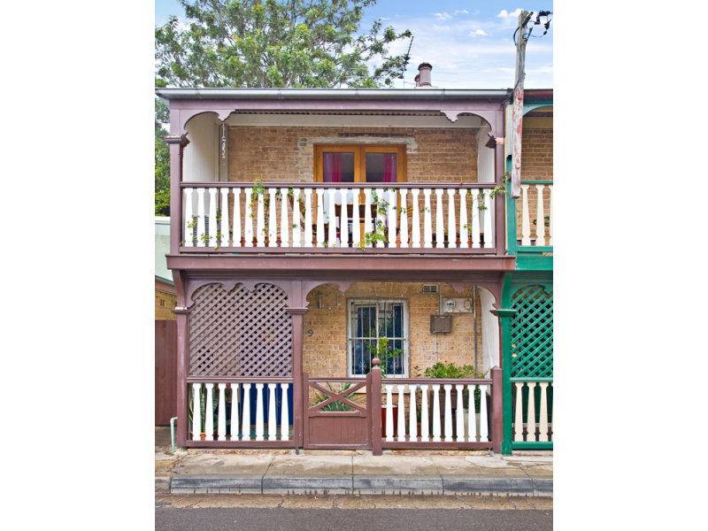 9 Longdown Street, Newtown, NSW 2042