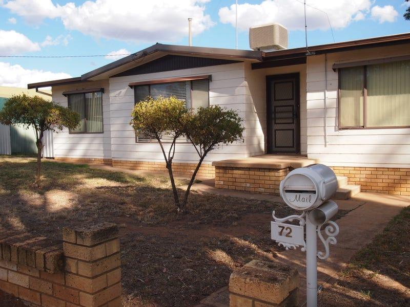 72 Molong Street, Condobolin, NSW 2877