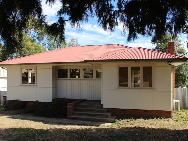 7 Luchetti Place, Oberon, NSW 2787