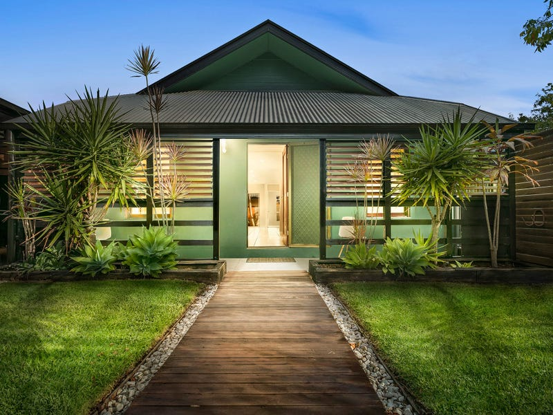 1 Norman Court, Caloundra West, Qld 4551