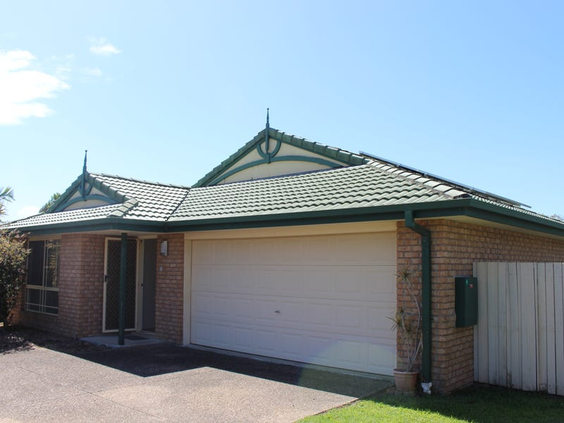 5 Heatherdale Court, Little Mountain, Qld 4551