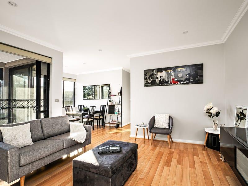 13/4A Starkey Street, Forestville, NSW 2087