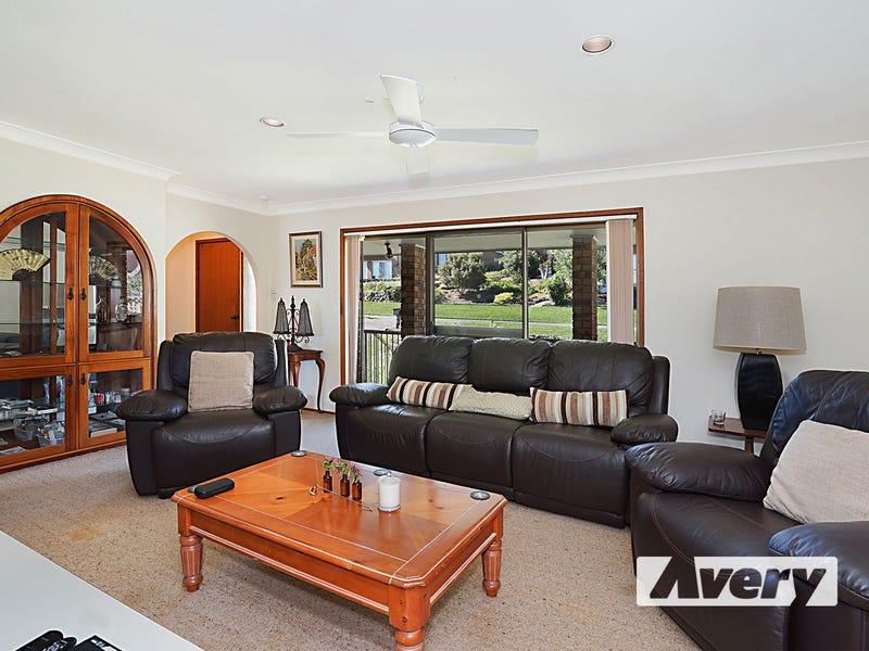 34 Alkrington Avenue, Fishing Point, NSW 2283