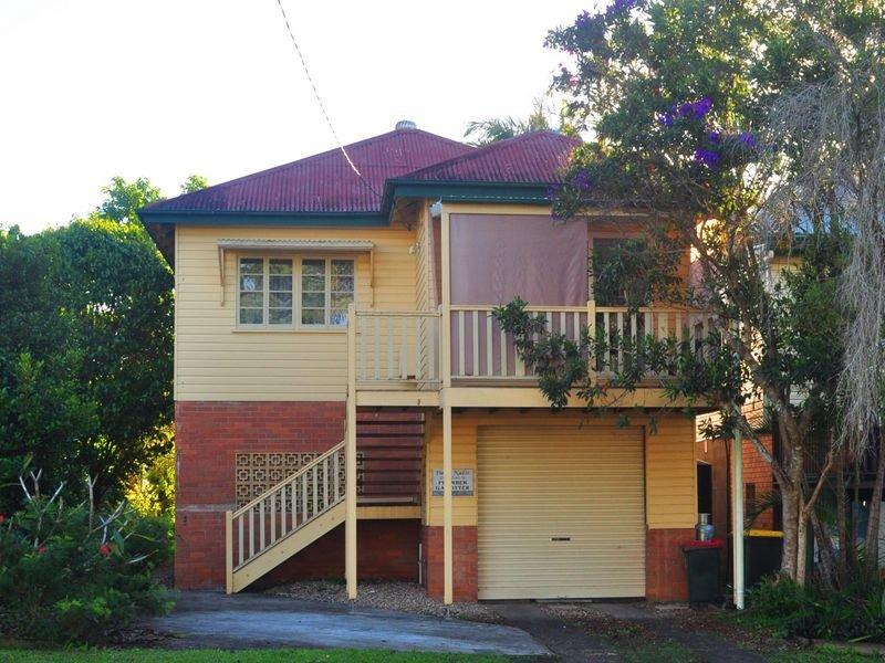 13 Stafford Street, South Murwillumbah, NSW 2484