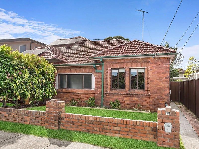 19 Garrett Street, Maroubra, NSW 2035