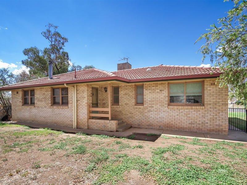 1500 Booloola Road, Mullaley, NSW 2379
