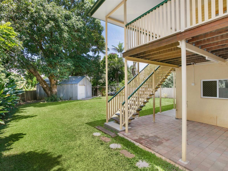 18 Gordon Street, Earlville, Qld 4870