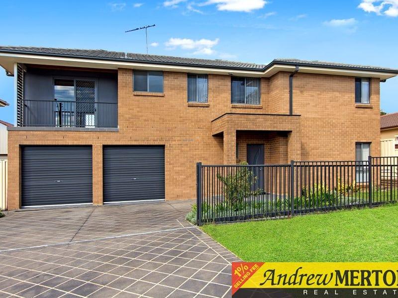 1B Kent Street, Blacktown, NSW 2148