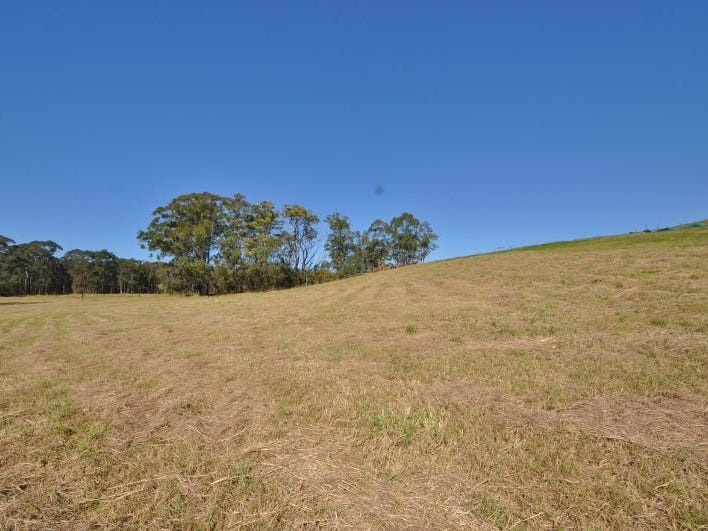 Lot 17 Warrell Waters  Road, Gumma, NSW 2447