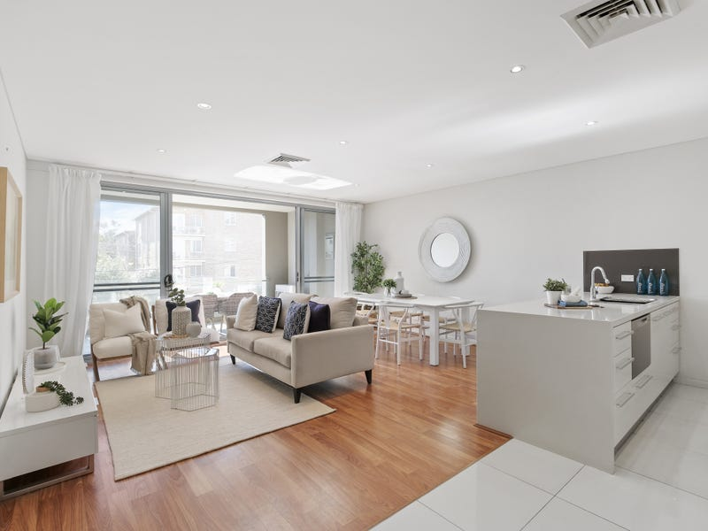 14/56-58 Frenchs Road, Willoughby, NSW 2068