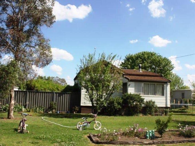 35 Cox Lane, Coolah, NSW 2843