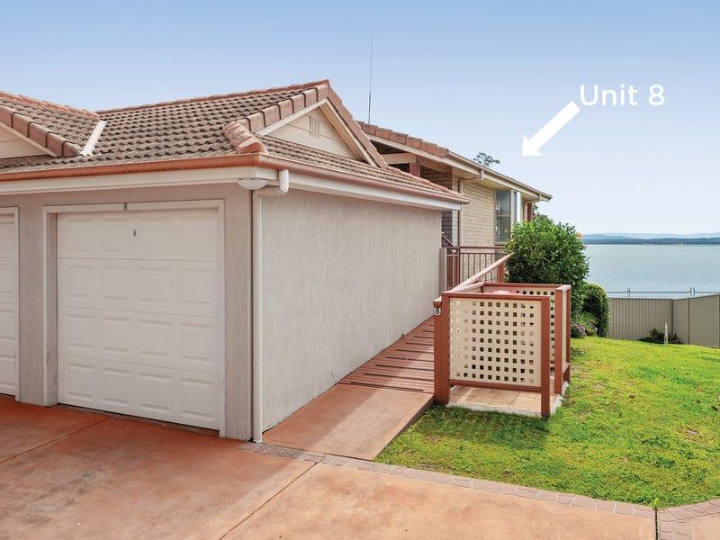 8/31 James Road, Toukley, NSW 2263