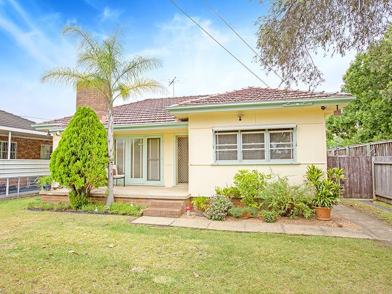 48 Eurabbie Street, Cabramatta, NSW 2166