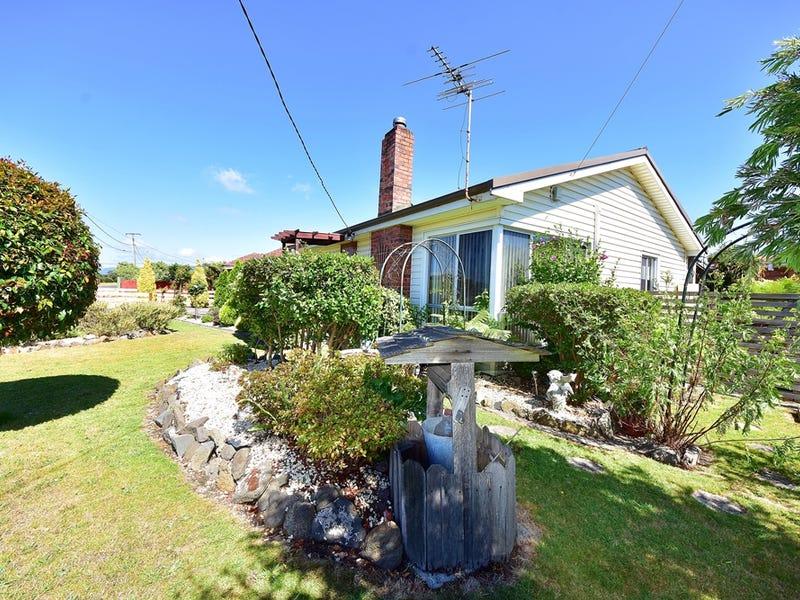 39 Arthur Street, George Town, Tas 7253