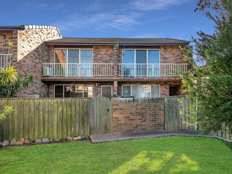 6/452 Woodberry Road, Woodberry, NSW 2322