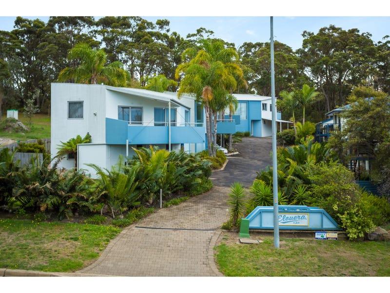 2/125 Tura Beach Drive, Tura Beach, NSW 2548