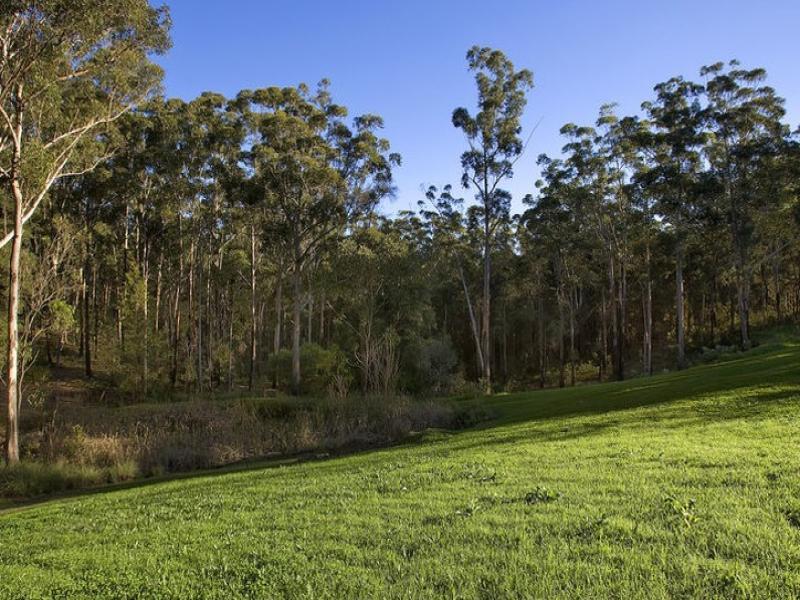 13 Langford Road, Dural, NSW 2158