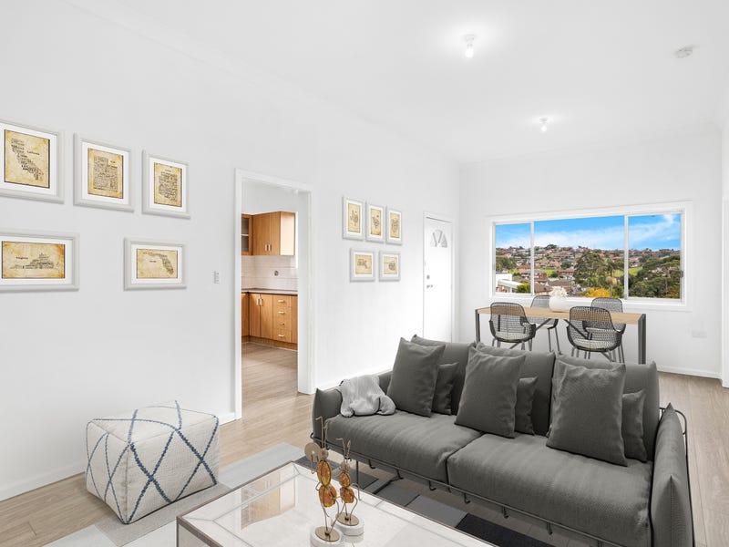 28 Trevor Avenue, Lake Heights, NSW 2502