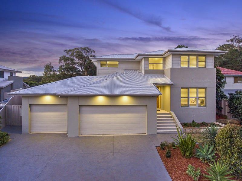 16 Applegum Close, Erina, NSW 2250 - House for Sale ... on Outdoor Living Erina id=25069