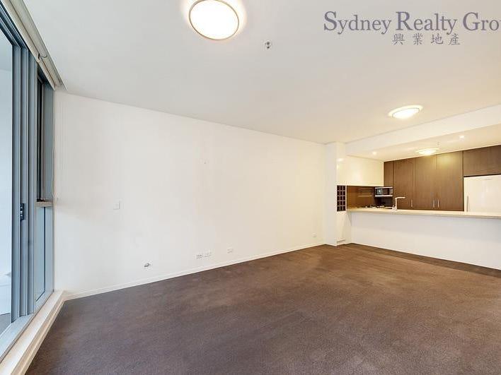 403/5 O'dea Ave, Zetland, NSW 2017